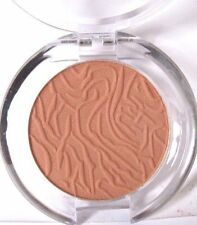 Peach Shade All Skin Types LAVAL Blushers