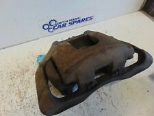 Audi A6 Allroad C5 99-05 2.5 TDi Diesel Auto Drivers Right Front Brake Caliper