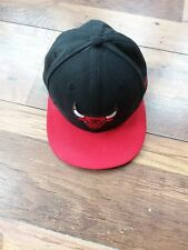 Newera baseball  Cap, as pictured