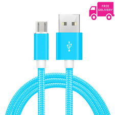 Type C USB Cable Fast Charging Data Transferring. Soft.Bulk Sale Are Welcome Too