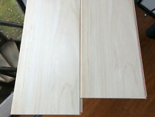 60 m² Paneele Eiche Nullfugenpaneele Deckenpaneele Wandpaneele Dekorpaneele Holz