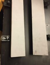 set of Hitachi Plasma Display Speakers for Hitachi SPU42PT3 TV