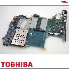 Toshiba Satellite A10 Pro COMPUTER PORTATILE NOTEBOOK SCHEDA MADRE maindoard