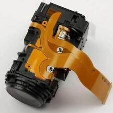 Sony Fdr-ax30 Fdr-ax33 Fdr-ax53 objectif Appareil Photo Unité montage Pièce de