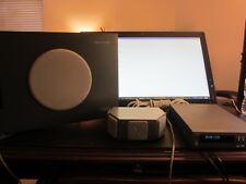 Nakamichi Niro 5.1 ch surround sound system NIRO 400