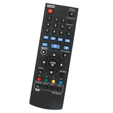 Blu-ray Player Replace Remote for LG BP240 BP255 BP240D BP250 BP125 BP125N BP350