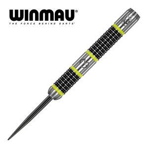 Winmau Michael van Gerwen Aspire 26g Darts - D0830