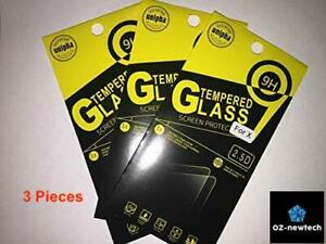 iPhone X/Xs Tempered Glass Screen Protector Cheap Price with Good quality
