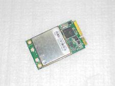 Genuine Dell Inspiron Mini 10 WiFi Wireless TV Tuner Laptop Board Card T326N A01