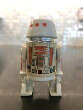Star Wars R5-D4 Vintage 1978