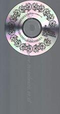 CD--SNAP VS MOTIVO --THE POWER OF BHANGRA 2003--5TR