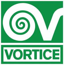 Vortice 22414 EVOLUTION LIGHT KIT ES Lampade 15W per Ventilatore