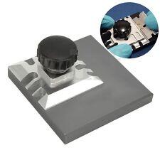 Retención de 59mm y doblar Mini Modelo Foto Etch Hoja de Herramienta de doblado establecidos por pequeña tienda
