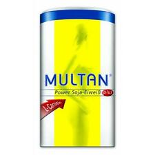 Multan con L-Carnitina polvere 500 G