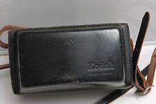 Kodak 67189 German Field Case - VINTAGE K12C