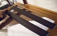 Danish Modern Chair/Sofa Furniture Webbing Repair Kit Elastic Webbing Large Kit