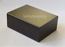 1pc 155*120*63 Enclousure Case Electronic instrument metal box /Aluminum Box/DIY
