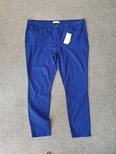 Pepperberry Cobalt Blue Jeans, size 18