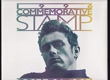 1996 UNITED STATES  Annual Commemorative Stamp  Collection