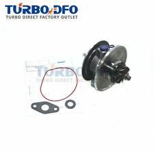 Turbo cartridge core 54399700054 CHRA Skoda Roomster Fabia 1.4TDI 59Kw BWB BMS