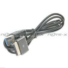 Asus Eee Pad Transform TF101 TF201 Tablet de 3ft USB Data Sync Charger Cable