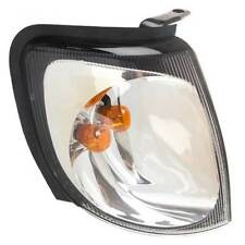 Hella 2BA 964 255021 Front Right Driver Side OS Offside Indicator Light Lamp