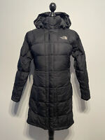 The North Face 600 Goose Down Insulated Coat / Jacket (Womens / Size: Medium)