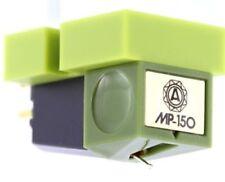 Nagaoka MP-150 Moving Magnet Cartridge MM Stereo Phono Turntable