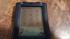 Palm M105 Handheld With Stylus and Leather Case Tested