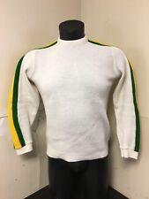 Vintage John Deere Sweater Sz Small 70s