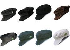 The Beatles Hat Newsboy Lennon Hard days Night Official new Apple retro cap