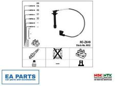 IGNITION CABLE KIT FOR MAZDA TOYOTA NGK 8932