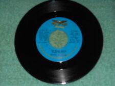 David Houston - So Many Ways NM/Same NM DJ Copy 1977 Country 45