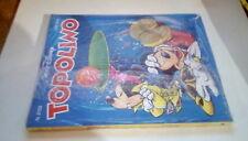 TOPOLINO LIBRETTO # 2103-19 MARZO 1996 -BLISTERATO CON GIORNALE  PK NEWS -BL1