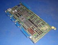 FANUC CIRCUIT BOARD PCB A16B-1211-0062//06B *PZF*
