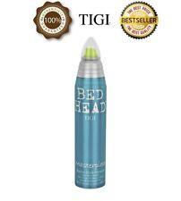 TIGI Bed Head Masterpiece Massive Shine Hair Spray 340ml - Authorised Stock