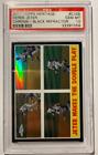 Hottest Derek Jeter Cards on eBay 82