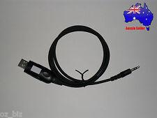 ALINCO USB Programming Cable