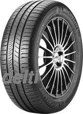 2x Sommerreifen Michelin Energy Saver+ 185/60 R14 82H