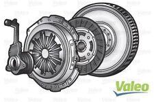 KIT FRIZIONE + VOLANO + CUSCINETTO VW GOLF IV 1.9 TDI