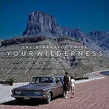 The Pineapple Thief - Your Wilderness (180G) (NEW VINYL LP)