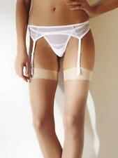 Ann Summers Suspender Belts for Women