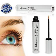 Perfect Eyelashes - Sérum cils 6 ml, vous aurez des cils plus longs, plus noirs