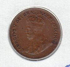 E76 CANADA 1c - 1 CENT COIN 1926 EXTREMELY FINE - BUY IT NOW