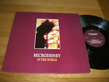 "Microdisney-in the world.12"""