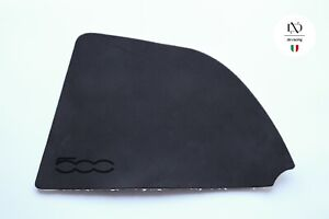 cover airbag  fiat 500