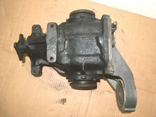 BMW E30 E36 Compact Sperrdifferential LSD S3.91 Typ 168 Locked Small Case