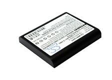 NEW Battery for 3M MP160 MP180 Mpro 120 78-6972-0004-2 Li-ion UK Stock
