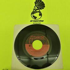 "Steven Stills marianne / nothing to do but today - 45 Record Vinyl Album 7"""