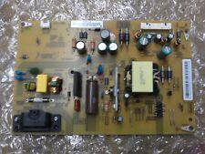 PK101W1310I Power Supply Board from Toshiba 32L221U  LCD LCD TV